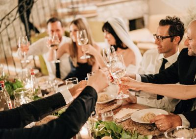 wedding_reception_party_cerinella_catering_country_italy_umbria (6)