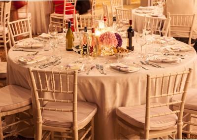 wedding_roundtable_cerinella_matrimonio_toscana_sedia_chiavarina