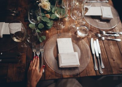 wedding_table_miseenplace_countrystyle_cerinella_catering