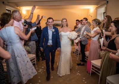 wedding_tuscany_bride_groom_just_married_matrimonio_toscana_cerinella_weddingplanner
