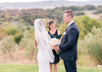 wedding_tuscany_ceremony_Saturnia_cerinella_weddingplanner