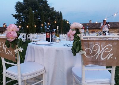 wedding_tuscany_cerinella_event_catering