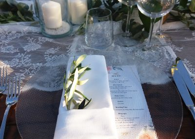 wedding_tuscany_cerinella_event_catering_country chic