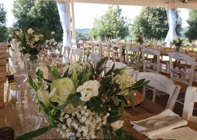 wedding_tuscany_country chic_tuscan_villa_cerinella_catering