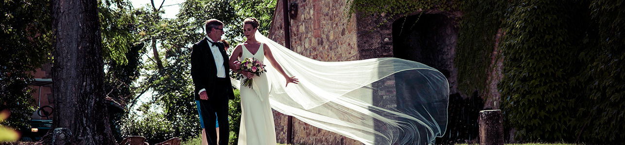 wedding_tuscany_location_bride_matrimonio_toscana_cerinella_weddingplanner