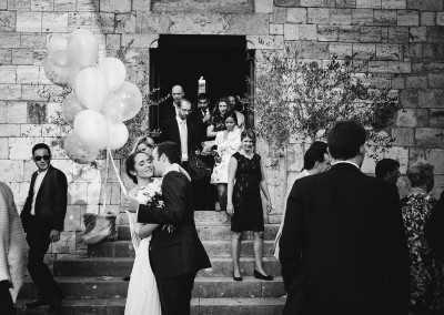 wedding_tuscany_matrimonio_maremma_magliano_toscana_cerimonia_ceremony_bride_groom_cerinella_weddingplanner