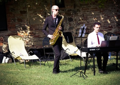 wedding_tuscany_matrimonio_music_toscana_cerinella_weddingplanner_italy