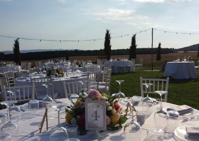 wedding_tuscany_view_countryside wedding_cerinella_catering