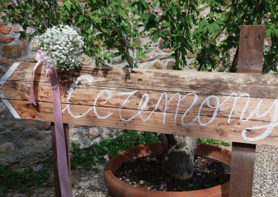 wedding_wood_signs_tuscany_decorazione_matrimonio_cerinella_weddingplanner
