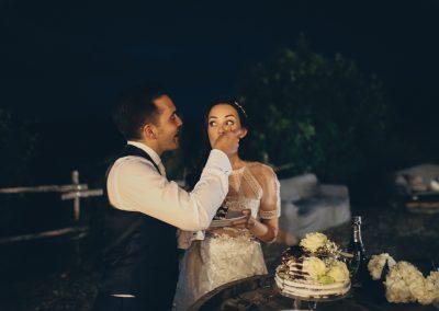 weddingcake_naked_cake_wedding_Tuscany_Cerinella_Catering