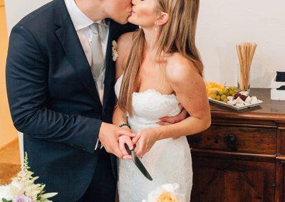 weddingcake_wedding_Tuscany_Cerinella_Catering