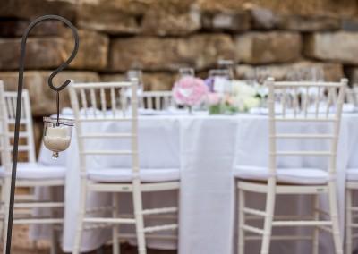 weddingintuscany_maremma_whitewedding_toscana_catering_cerinella