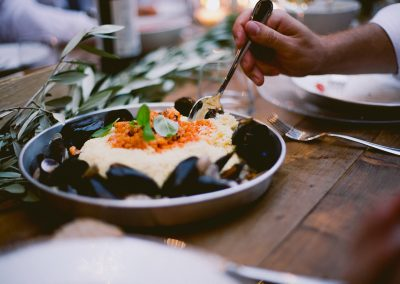 JSABELLA2018_cerinella_wedding planner_tuscany_catering (10)