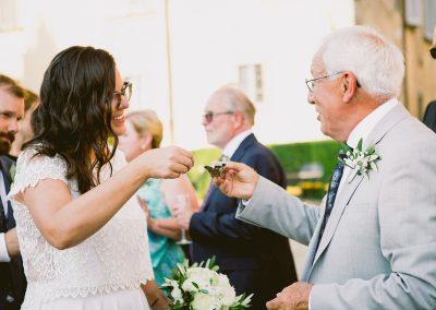 JSABELLA2018_cerinella_wedding planner_tuscany_catering (8)