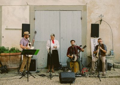 JSABELLA2018_cerinella_wedding planner_tuscany_catering (9)