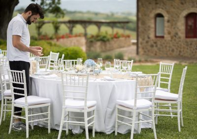 Matrimonio Country Chic In Toscana : Catering cerinella matrimonio in toscana u proposta menù