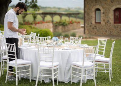 allestimento_battesimo_evento_toscana_tuscany_event_baptism_cerinella_eventplanner (9)