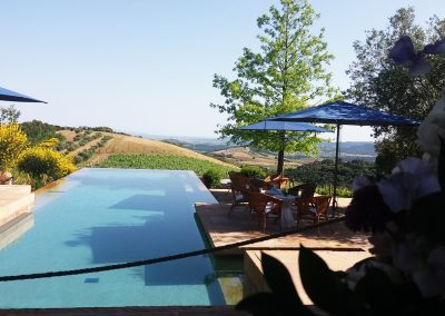 aperitif with a view_wedding_tuscany_maremma_matrimonio_toscana_catering_cerinella
