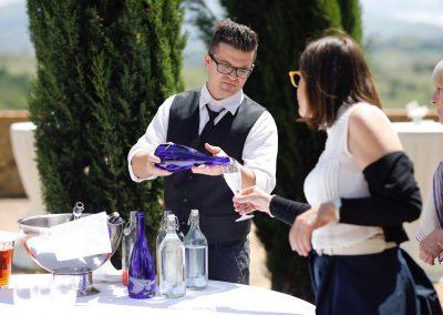 aperitif_cerinella_catering_Tuscany