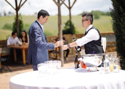 aperitif_cerinella_catering_weddingplanner_Tuscany