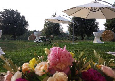 aperitif_wedding_tuscan_countryside_cerinella_catering