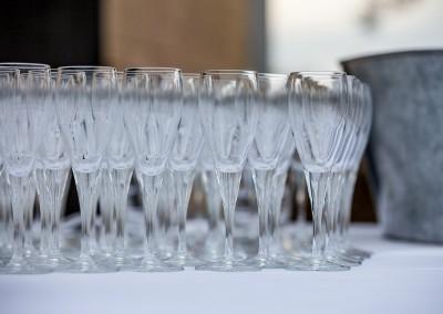 aperitif_weddingintuscany_aperitivo_matrimonio_maremma_italy_cerinella_catering