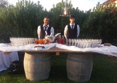 aperitivo_matrimonio_maremma_toscana_grosseto_catering_cerinella
