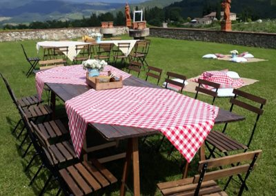 barbecue party_wedding weekend_catering cerinella_tuscany_tuscan style