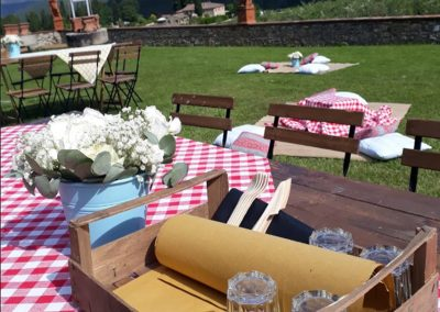 bbq party_wedding weekend_catering cerinella_tuscany