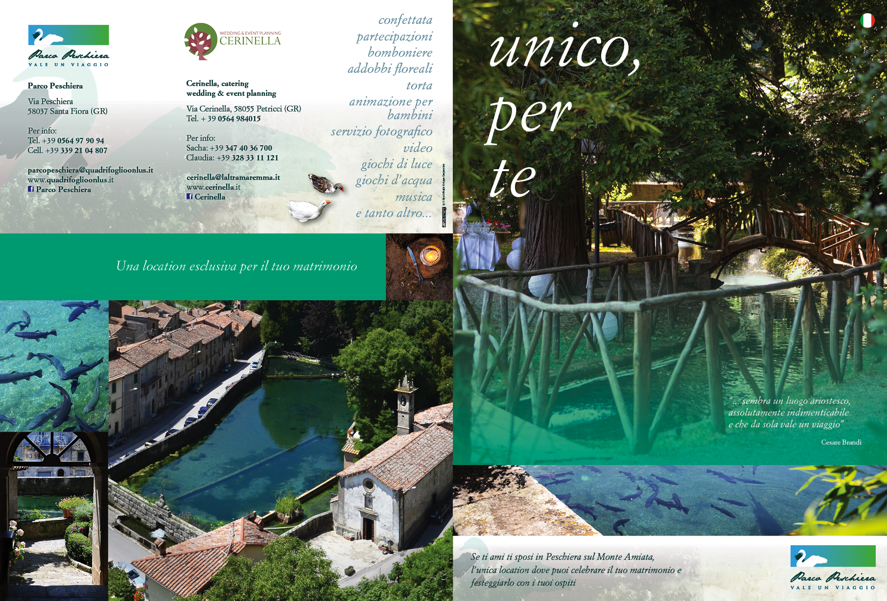 brochure Peschiera (1)