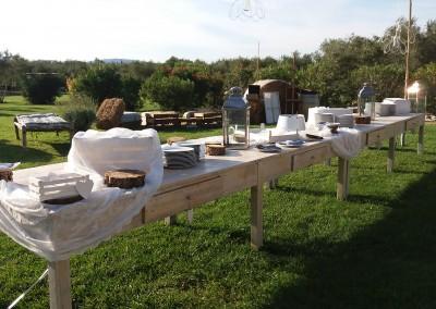 buffet_antipasto_matrimonio_maremma_toscana_shabbychic_grosseto_catering_cerinella