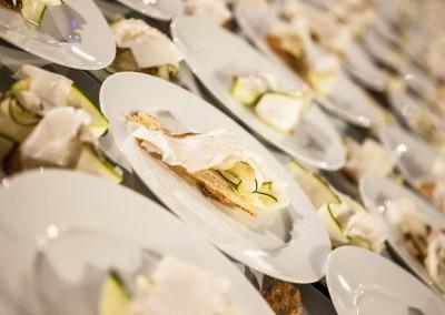 carpaccio_lardo_zucchine_catering_matrimonio_cerinella
