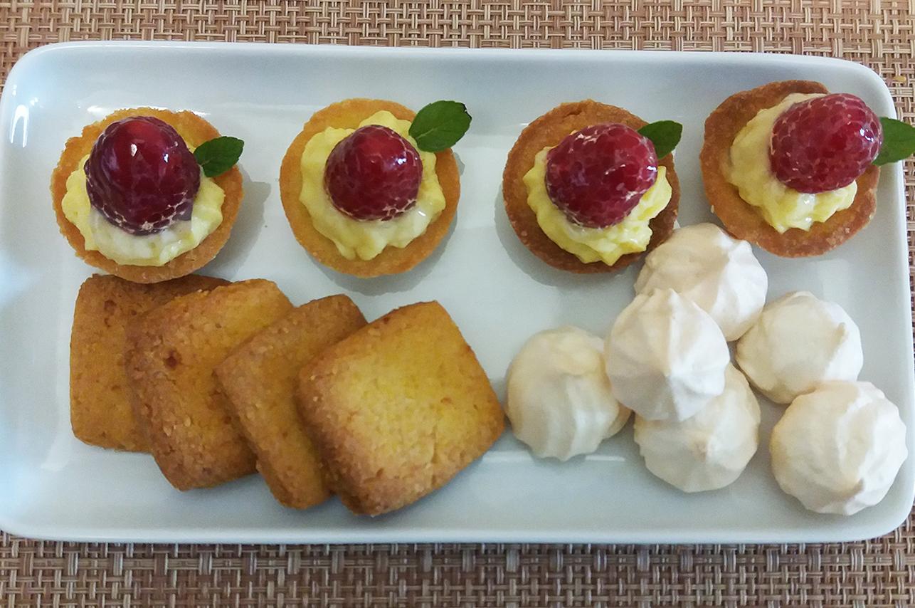 catering-cerinella-in-toscana-dolcetti-mignon