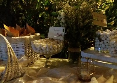 catering_cerinella_confettata_matrimonio_toscana_tuscany wedding