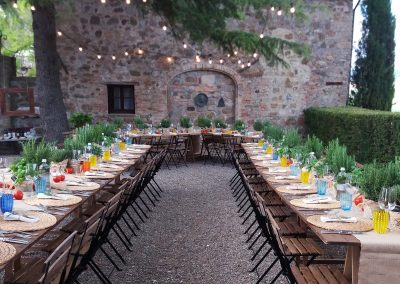 cerinella_catering_weddingplanner_countrywedding_Tuscany
