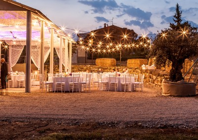 cerinella_wedding_in_maremma_tuscany