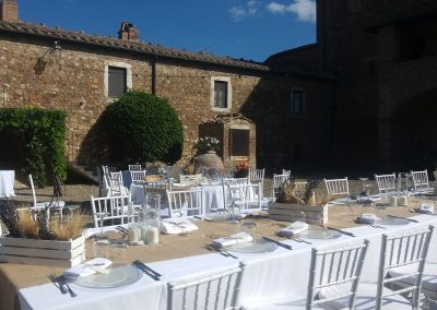 chiara_diego_wedding_tuscany_cerinella (10)
