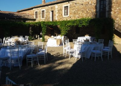 chiara_diego_wedding_tuscany_cerinella (12)