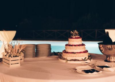 chiara_diego_wedding_tuscany_cerinella (3)