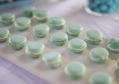 confettata_battesimo_buffet di dolci_sweets & desserts_baptism_cerinella_eventplanner (11)