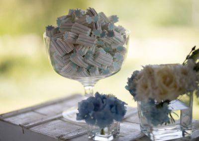 confettata_battesimo_buffet di dolci_sweets & desserts_baptism_cerinella_eventplanner (3)
