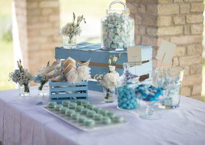 confettata_battesimo_buffet di dolci_sweets & desserts_baptism_cerinella_eventplanner (4)