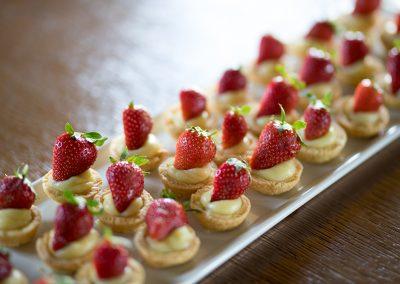 confettata_battesimo_buffet di dolci_sweets & desserts_baptism_cerinella_eventplanner (7)