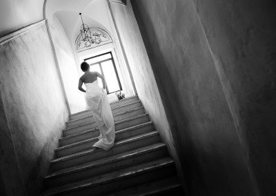 Antico convento, dimora storica – Monte Amiata