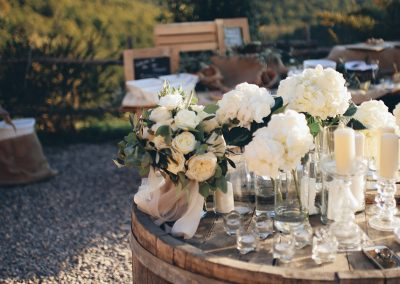 country_rustic_Tuscan_aperitif_cerinella_catering_wedding