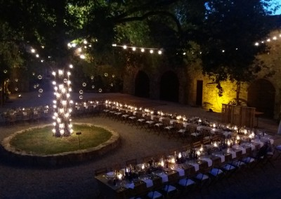 country_wedding_tuscany_valdorcia_matrimonio_toscana_catering_cerinella