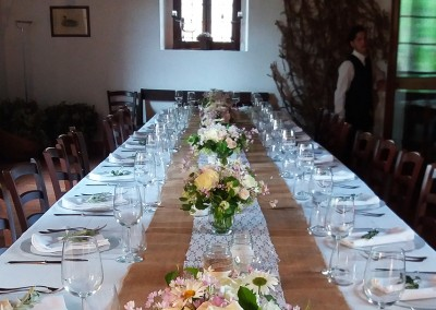 countrychic_wedding_in_tuscany_cerinella_weddingcatering