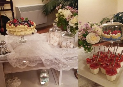 dessert_table_pannacotta_cupcakes_weddingcake_millefoglie_berries_cerinella_catering