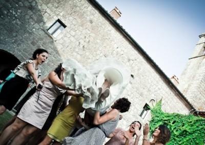 dimora storica location per matrimoni (1)