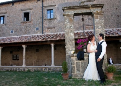 dimora storica location per matrimoni (10)